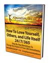 Life Coach life coaching self help personal improvement life skills training AspirationsWS Aspirations Kristen Mae Lee